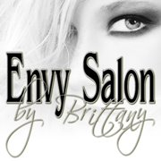 Envy Salon by Brittany