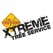 The Crossing Xtreme Tree Service