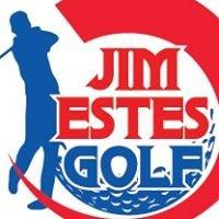 Jim Estes Golf, Inc.