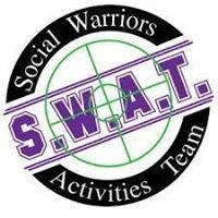 Waldorf University SWAT