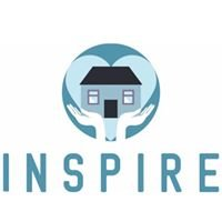 Inspire Inc.