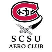 SCSU Aero Club
