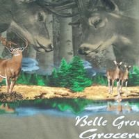 Belle Grove Grocery