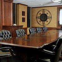 Executive Suites at 100 Park Avenue Downtown OKC