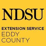 Eddy County Extension Service Family and Consumer Sciences