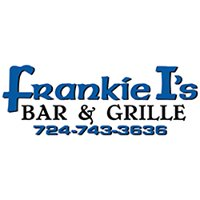 Frankie I's Bar and Grille