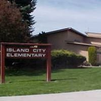 Island City Elementary PTO