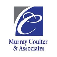 Murray Coulter & Associates