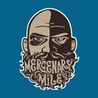 Mercenary Mile