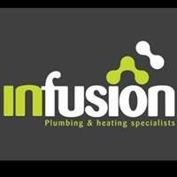 Infusion Plumbing- Doncaster