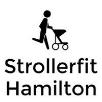 Strollerfit Hamilton