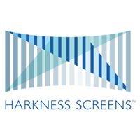 Harkness Screens