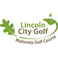 Mahoney Golf Course