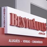Imobiliária BENTO ALVES Ltda.