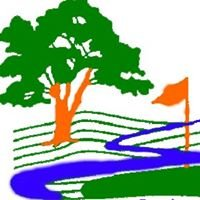 Crooked Creek Golf Club