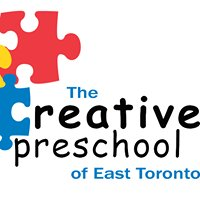 The Creative Preschool of East Toronto