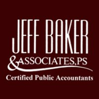 Jeff Baker & Associates, CPAs
