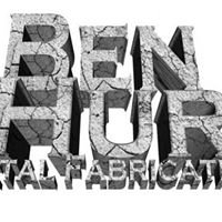 BenHur Metal Fabrication
