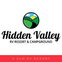 Hidden Valley RV Resort