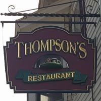 Thompson's Restaurant