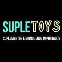 Fit Supletoys