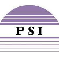 Personal Solutions Inc