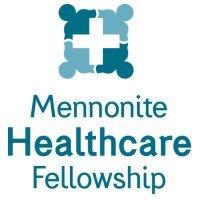 Mennonite Healthcare Fellowship
