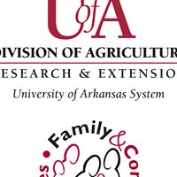 Fulton County Cooperative Extension - Family & Consumer Sciences