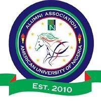 American University of Nigeria Alumni Page