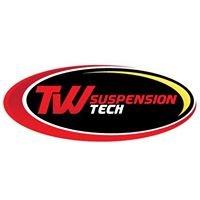 TW Suspension Tech