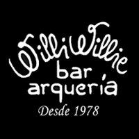 Willi Willie Bar e Arqueria