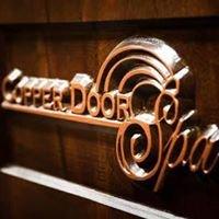Copper Door Spa at the Hotel Pattee