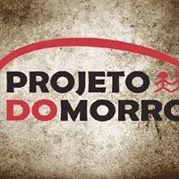 Projeto Do Morro