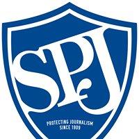 SPJ Region 10 - Society of Professional Journalists