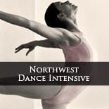 Northwest Dance Intensive