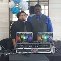 Party Pros Entertainment, LLC