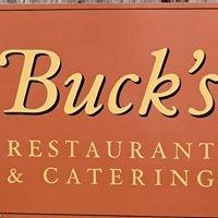 Buck's Restaurant
