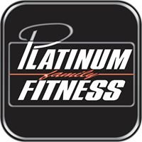 Platinum Family Fitness Est.1992