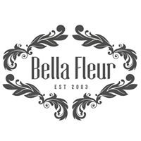 Bella Fleur Flower and Gift