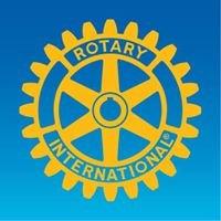 Rotary Club of Hamilton, Ohio