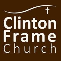 Clinton Frame Church
