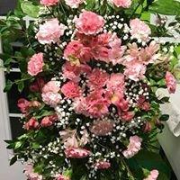 Texas Street Floral Home Decor Wheeler TX