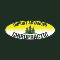 Dupont Advanced Chiropractic
