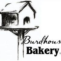 Burdhouse Bakery LLC