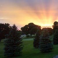 Floyd Park Golf Course