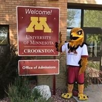 University of Minnesota Crookston Admissions