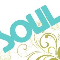 Soul Academia