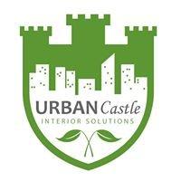 Urban Castle Interior Solutions