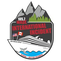 WAPL International Incident