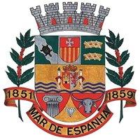 Prefeitura de Mar de Espanha